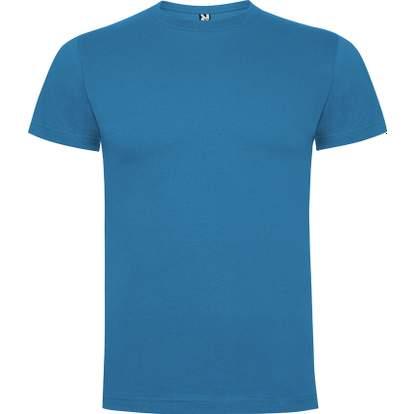 tee-shirt DOGO PREMIUM