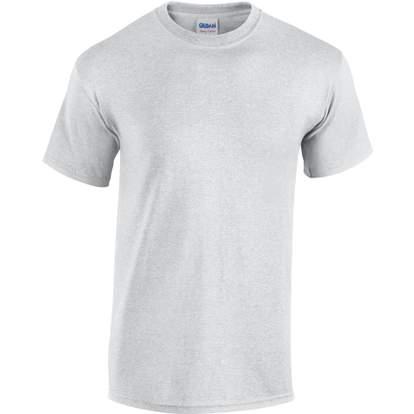 tee-shirt Heavy Cotton Youth T-Shirt