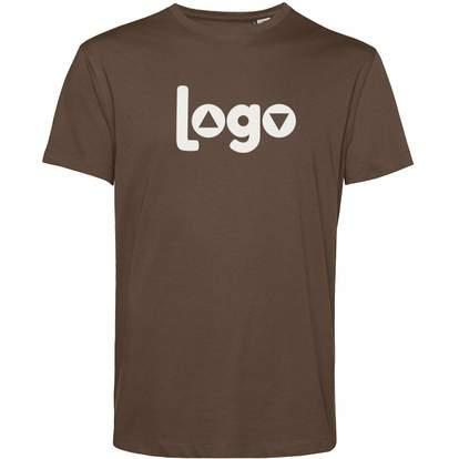 tee-shirt Coton organique