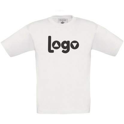 tee-shirt Premium enfant