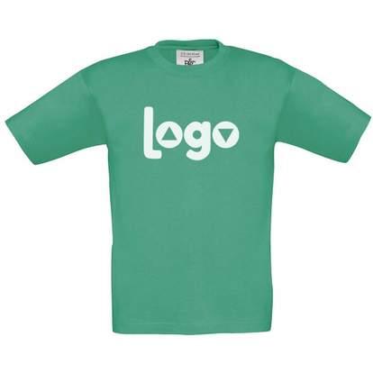 tee-shirt premium lourd