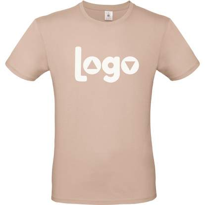 tee-shirt Premium homme