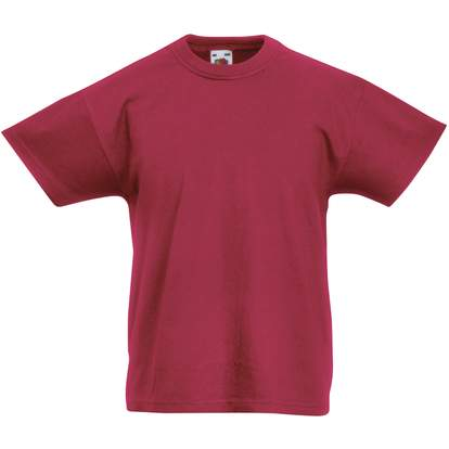 tee-shirt Original T Kids