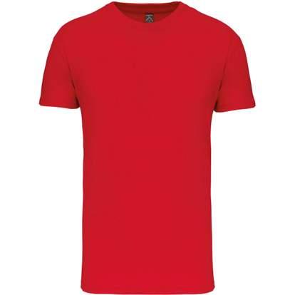 tee-shirt T-shirt BIO150 col rond enfant