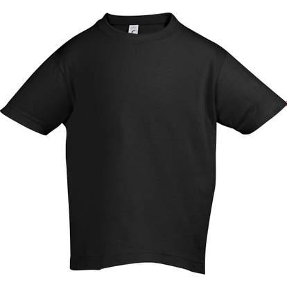 tee-shirt Regent Kids