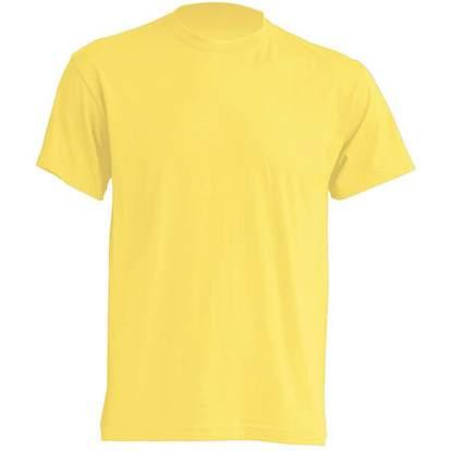 tee-shirt Kids T-Shirt